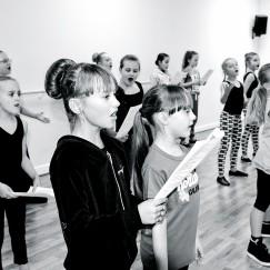 Corner Space - Singing Class-54