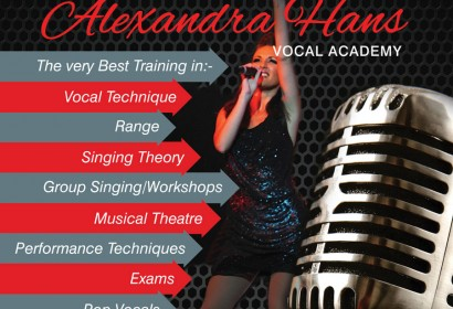 Private and Group Lessons